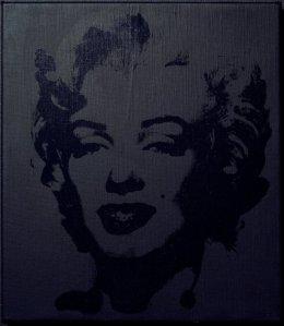 Sturtevant Warhol