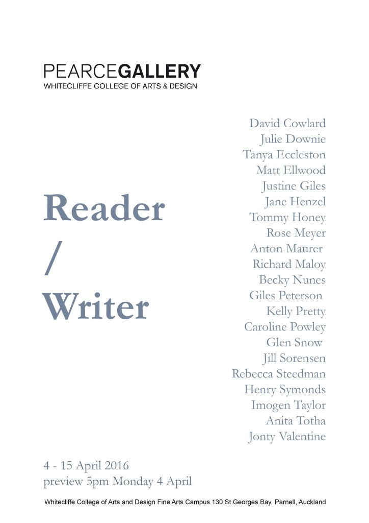 ReaderWriter